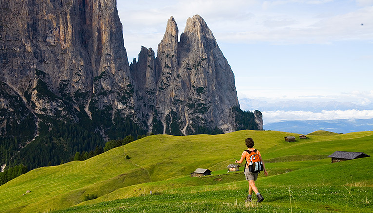 Wdmi-dolomites-walking-8